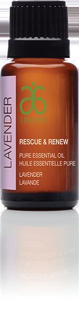 6819_Z1_RR_PureEssentialOil_Lavender