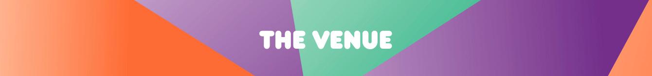 2017_UK_AAC_The_Venue