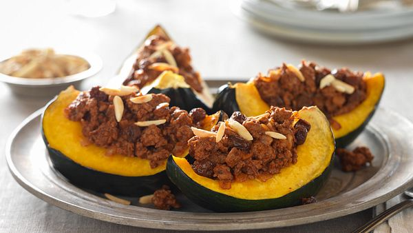 beef-picadillo-stuffed-acorn-squash-horizontal