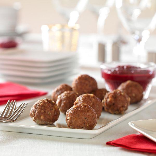 mini-merry-meatballs