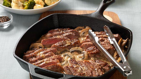 steak-diane-horizontal