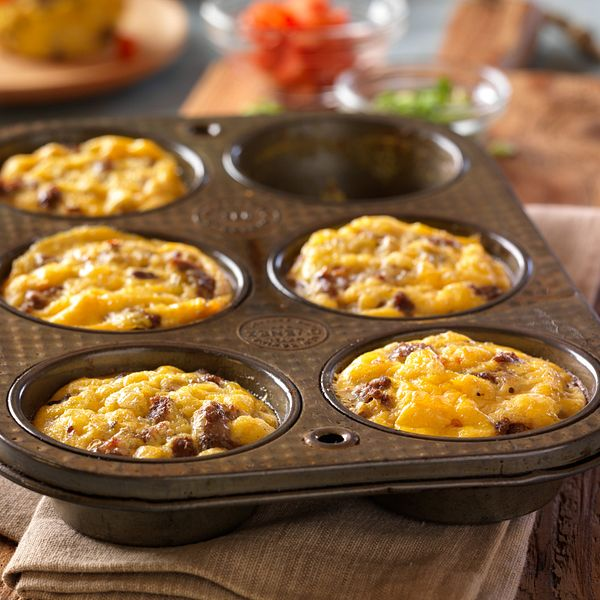 beef-sausage-egg-muffin-cups