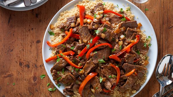 beef-stir-fry-with-couscous-horizontal
