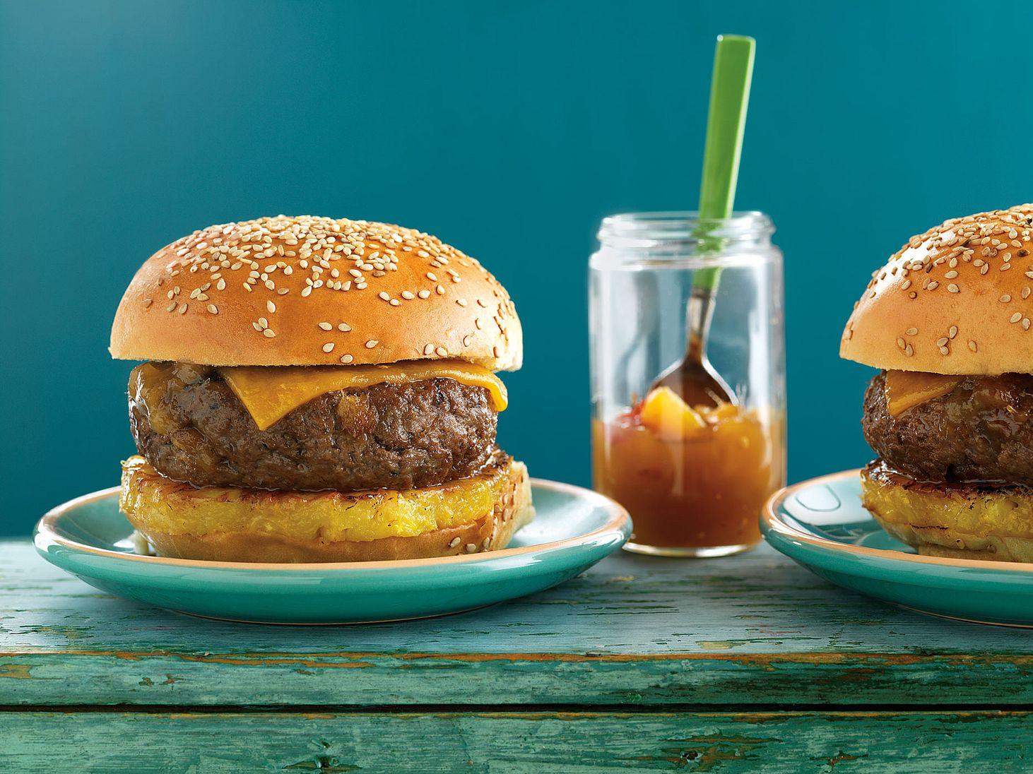 calypso-beef-burgers