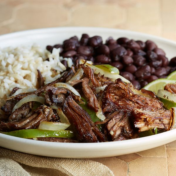 cuban-crispy-shredded-beef-vaca-frita