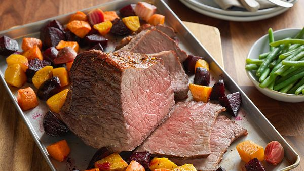 one-pan-beef-roast-with-root-vegetables-horizontal