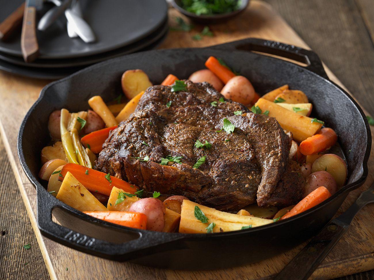 north-woods-hearty-beef-pot-roast-horizontal