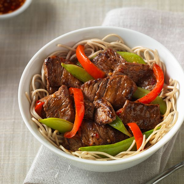 sweet-sour-beef-stir-fry