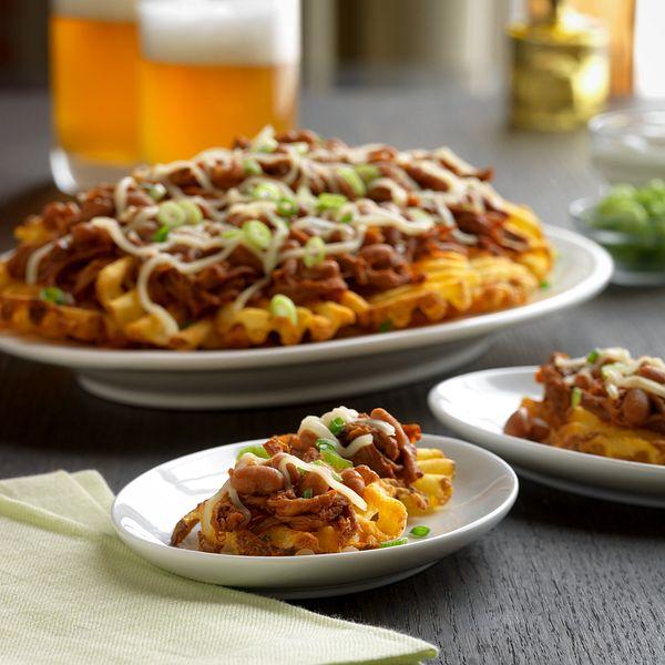bbq-nachos