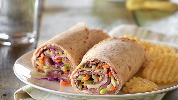 roast-beef-veggie-wraps-horizontal