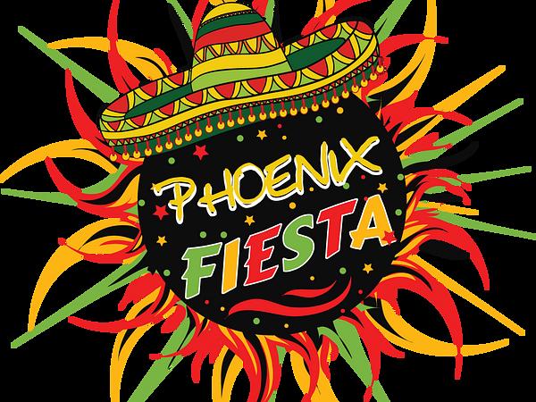 17-21232-PHXFiesta-Logo-OL