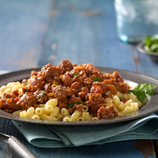 easy-skillet-chili-mac