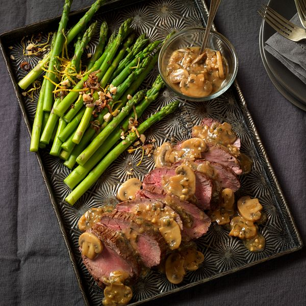 beef-chateaubriand-horizontal