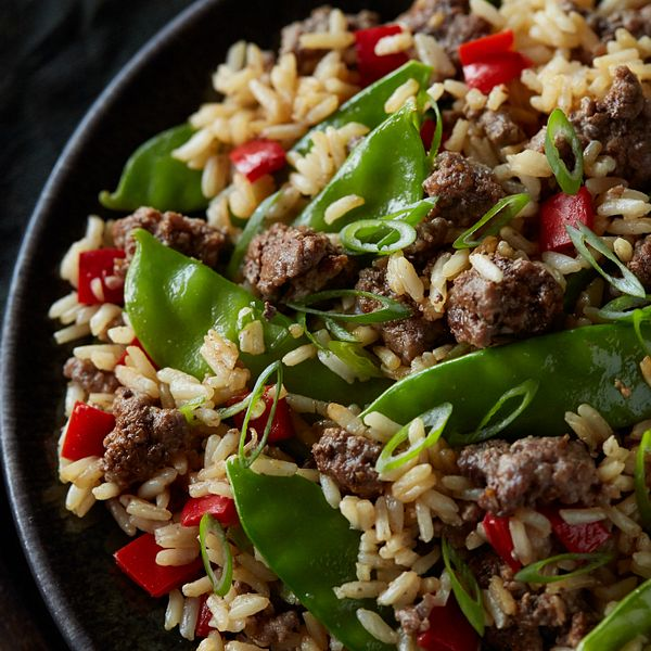 beef-vegetable-fried-rice