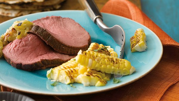 southwestern-beef-roast-with-spicy-salsa-verde-horizontal