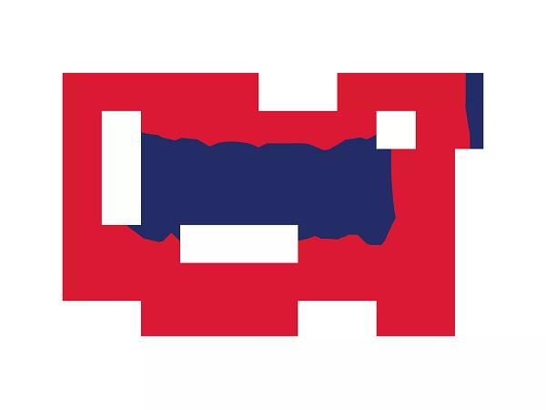 NCBA_RGB
