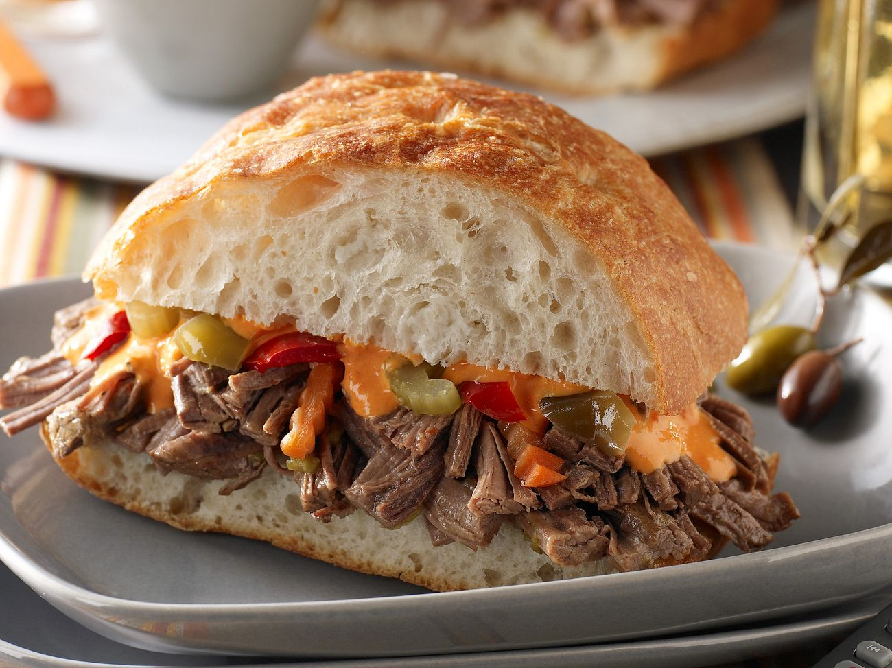 spicy-braised-brisket-sandwiches-horizontal