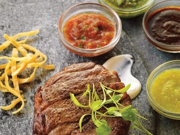 painted-steak