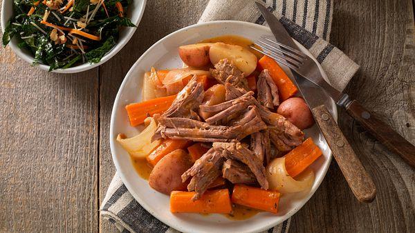 classic-beef-pot-roast-horizontal
