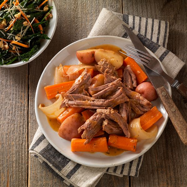 classic-beef-pot-roast-horizontal