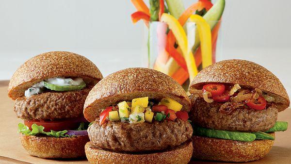 two-bite-burgers-horizontal