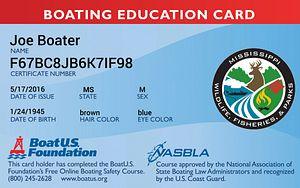 ms_boatingcard