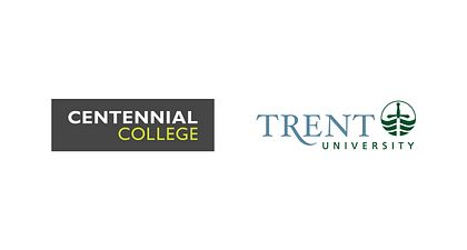 web-trent-university-partnership-01