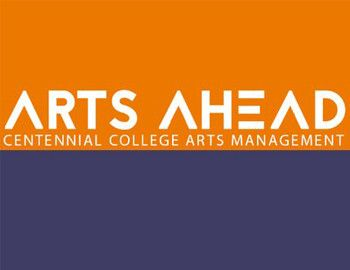 Arts Ahead – Annual Symposium