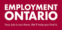 image of employment_Ontario logo