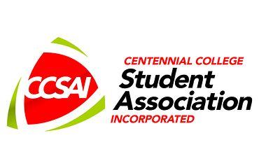 CCSAI-Logo