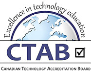 2014---CTAB-Program-Identifyer---english