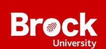brock-2