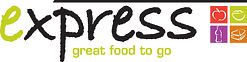 Logo of Express a myCard food partner