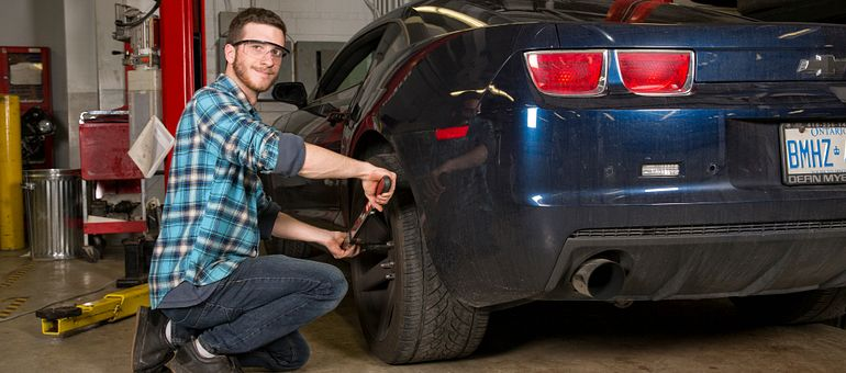 The six most frequent car problems you could have image