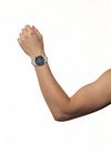 World Chronograph A-T wrist view