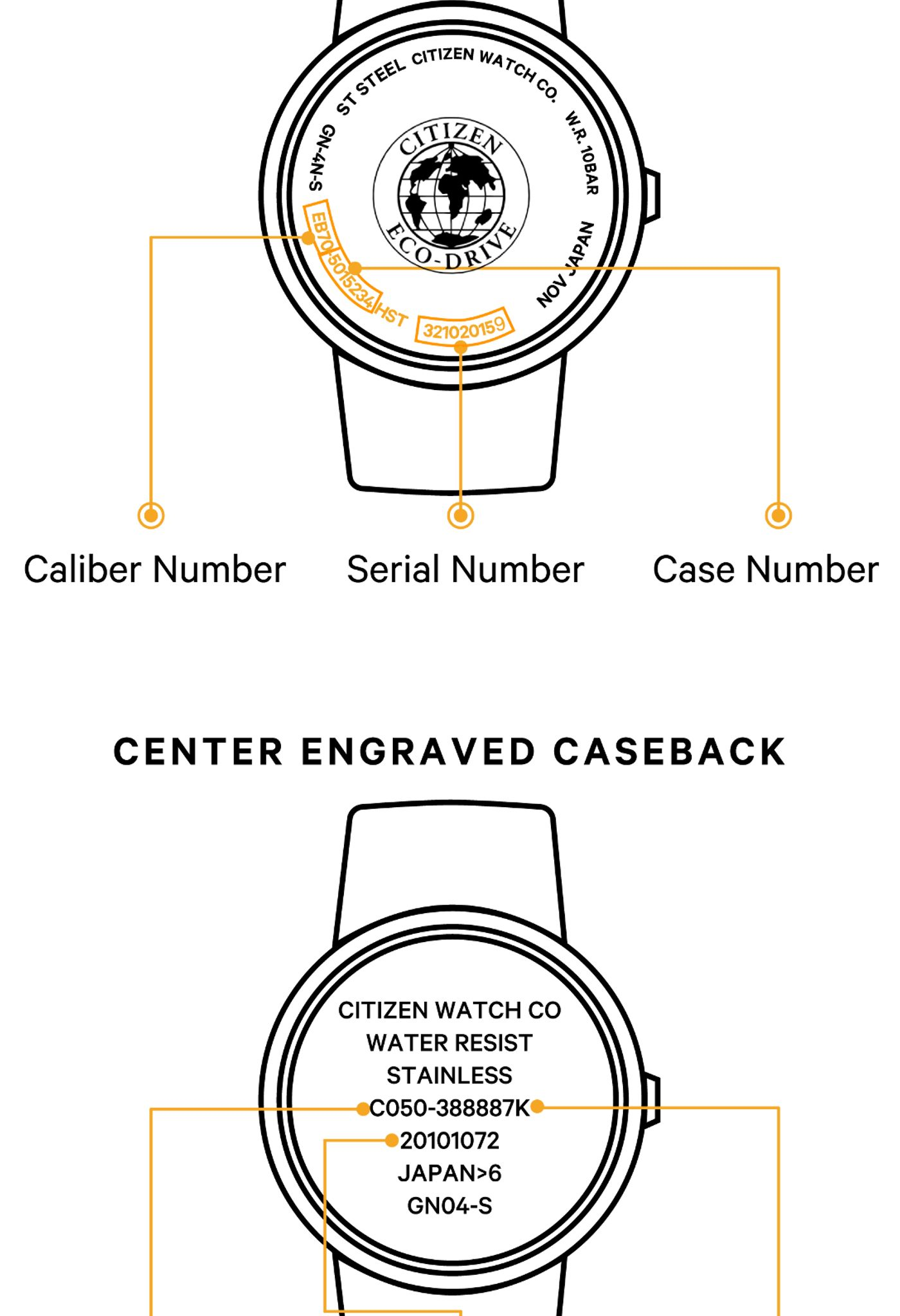 Casio Skyhawk Manual Circuit Diagram Of Xt225d Us Model Array Citizen Watch Setting Instructions Rh Citizenwatch Com