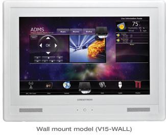 V15-WALL