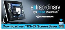 prodover_tps-6x_screensaver