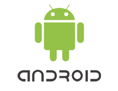 prodover_android_download_logo