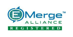 EMerge Alliance Registered