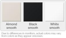 CLW-DIMEX-E Colors