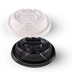 Optima® Lids for ThermoGuard™