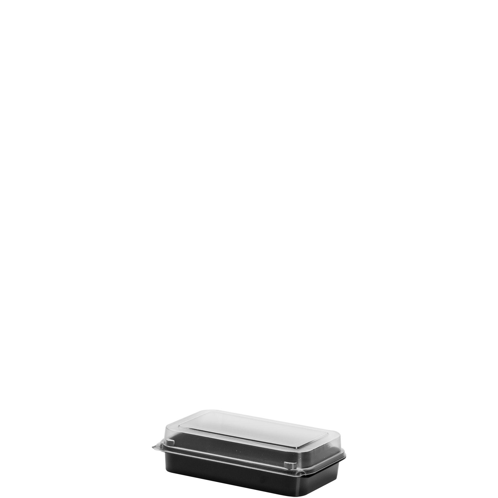 850618-PS94