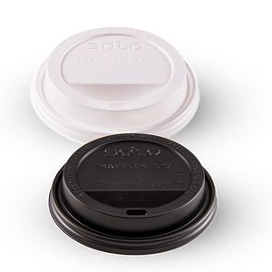 Traveler® Lids for ThermoGuard™