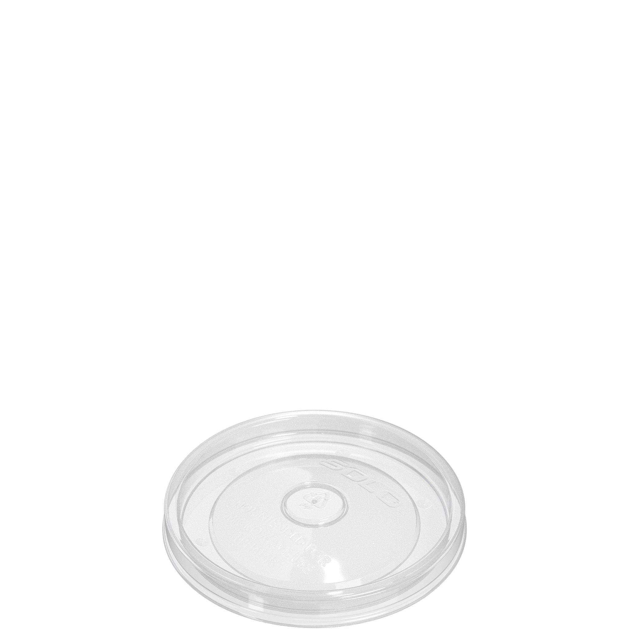 LPH416-0090