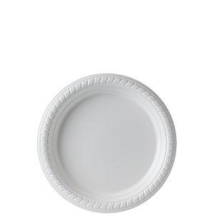P75W-0099