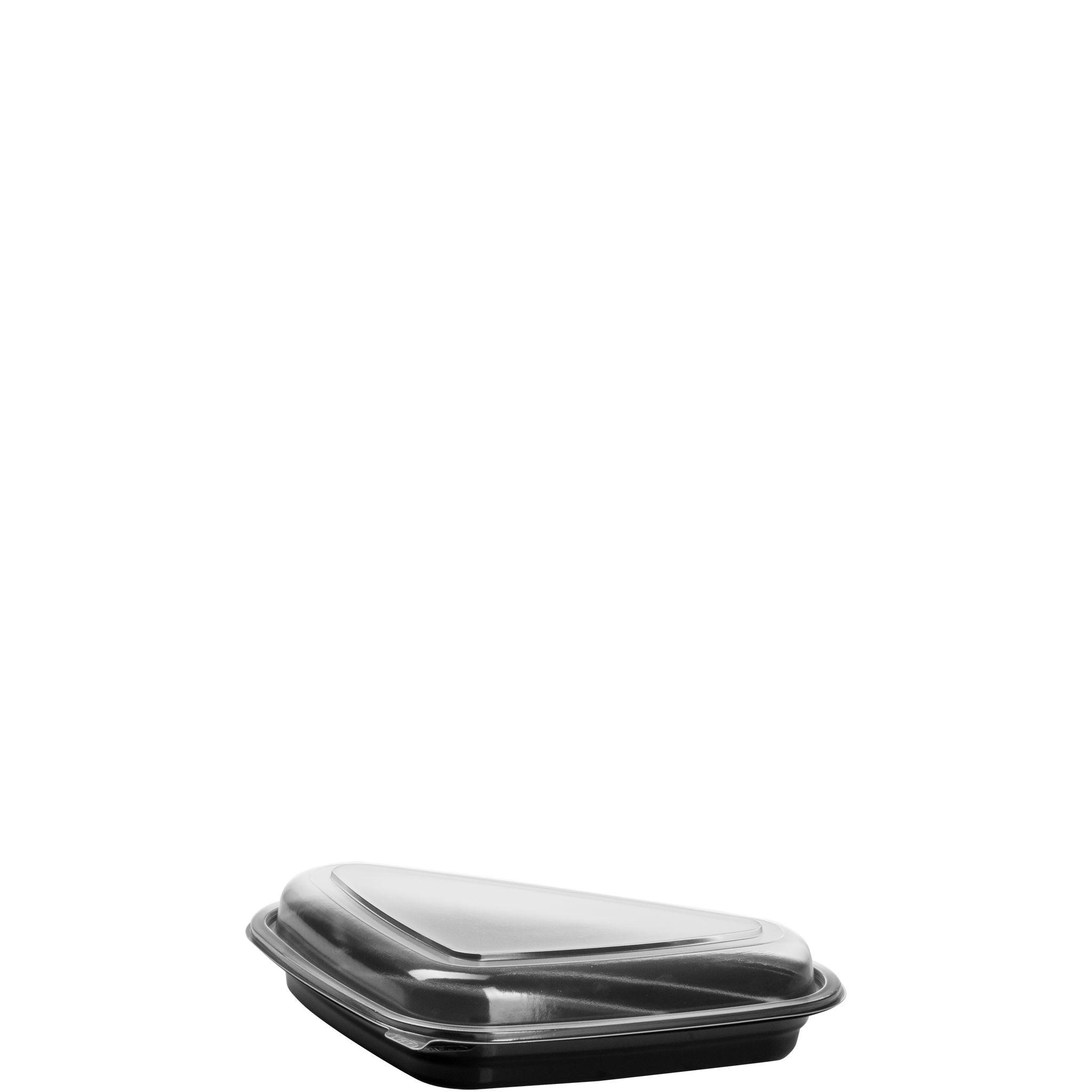 891001-PS94