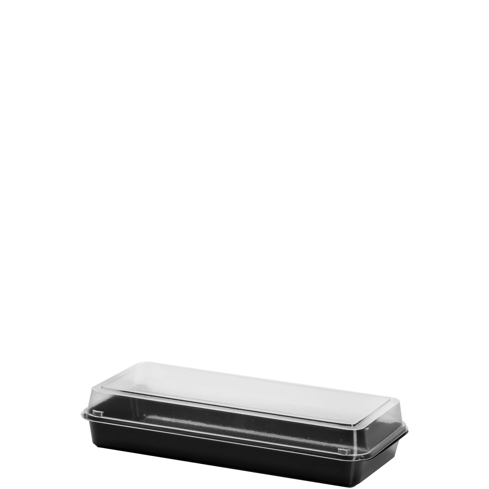 848604-PS94