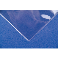 Gaylord Archival® 4 mil Archival Polyester Envelopes with Intermittent Seal (10-Pack)