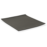 Black Volara® Polyethylene Foam (5-Pack)